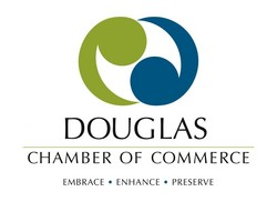 Douglas Chamber of Commerce