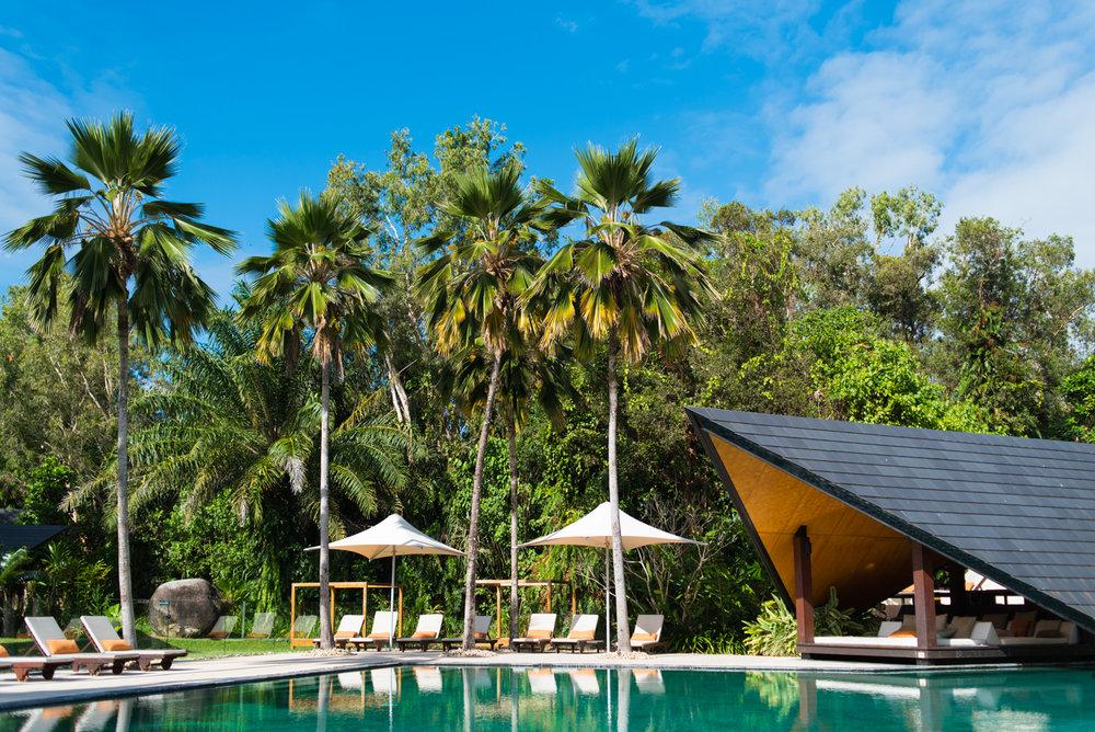 Niramaya Pool view.jpg