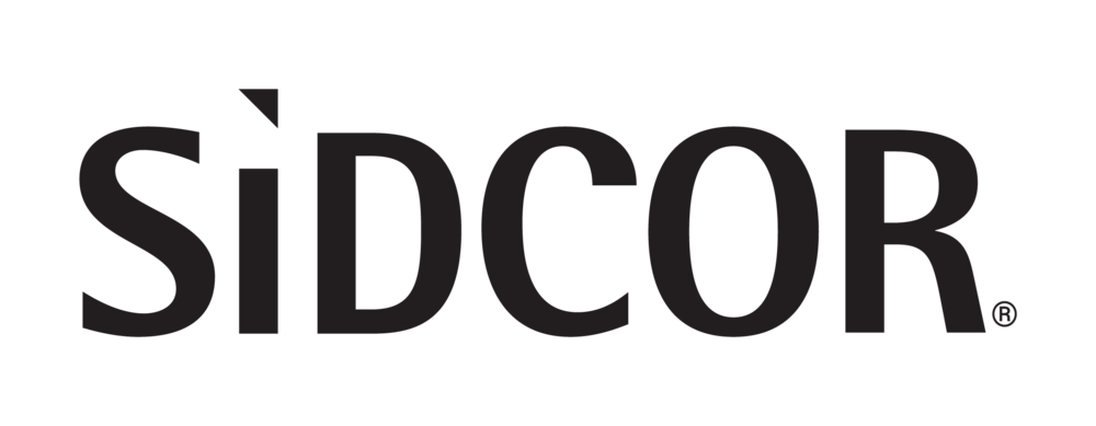 SiDCOR_Logo_Black-registered.png