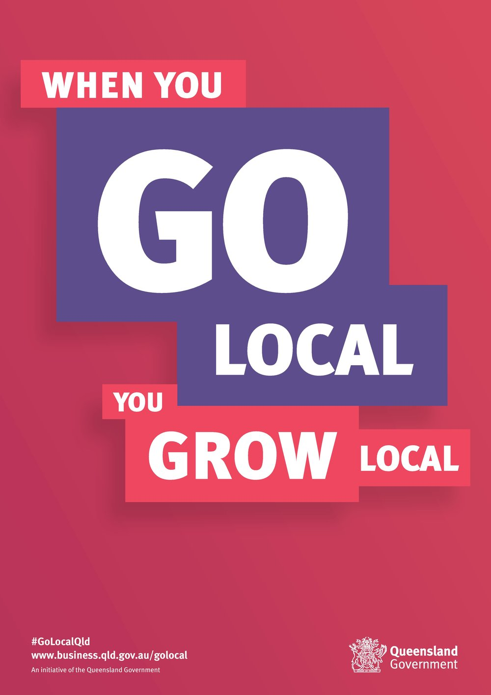 go-local-grow-local-poster (1)-page-001.jpg