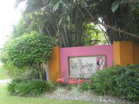 PF-entrance.jpg