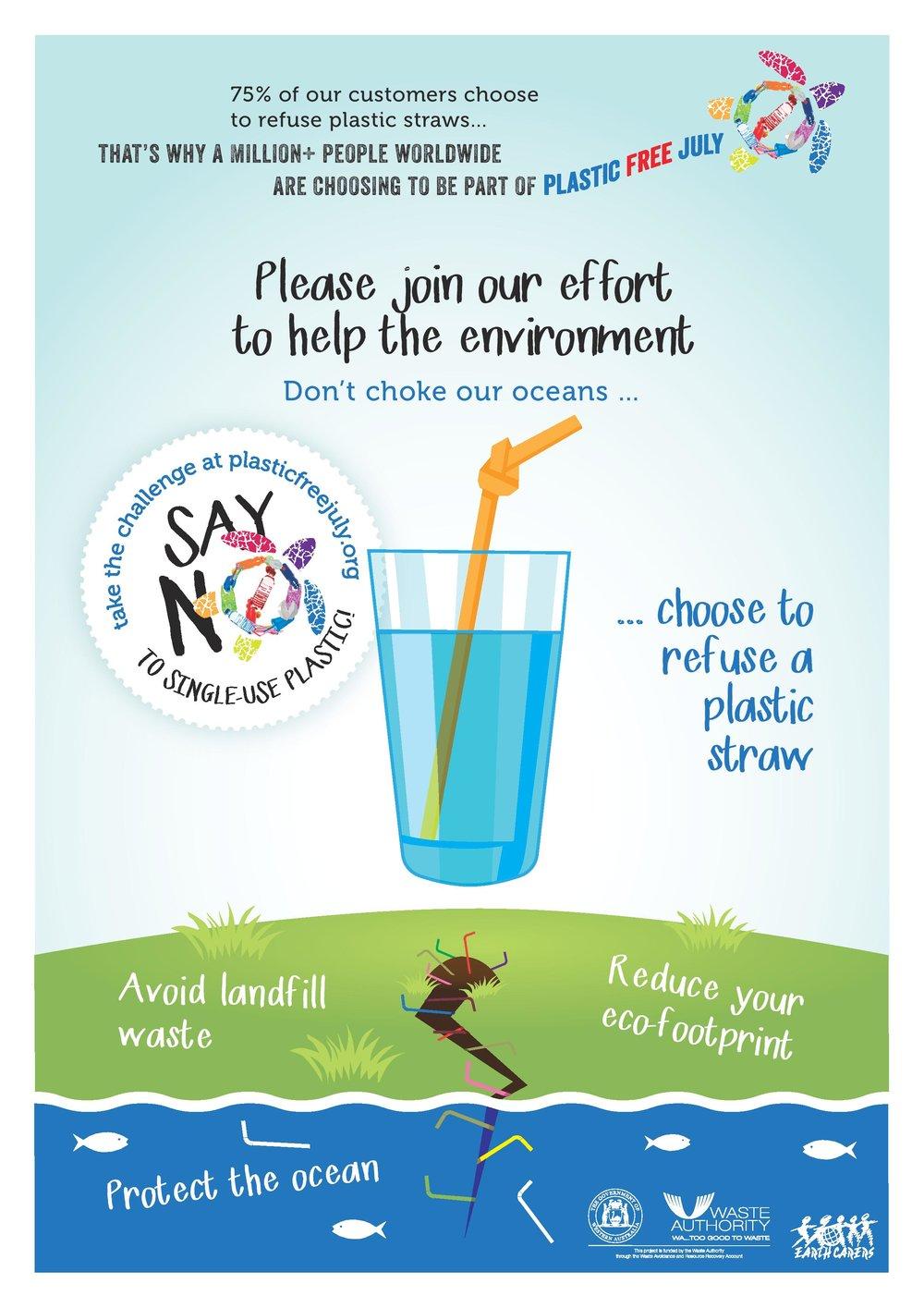 Plastic Free July tool kit poster straws worldwide-page-001.jpg