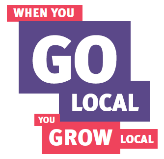 go-local-grow-local.png