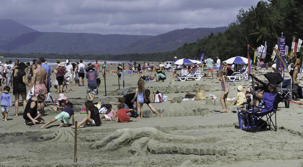 Beach Day Carnivale.jpg