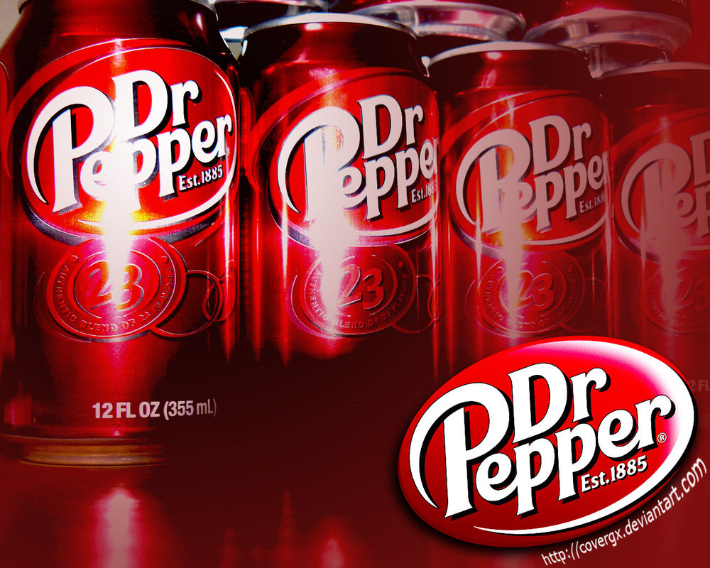 dr_pepper_by_covergx.jpg