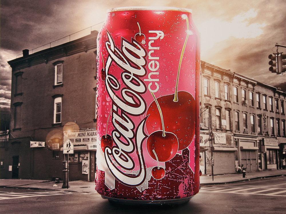 big_coca_cola_cherry_by_paulita444.jpg