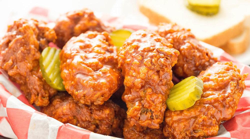 Big Kahuna Burger Mentone