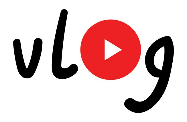 Vlog Logo.jpg