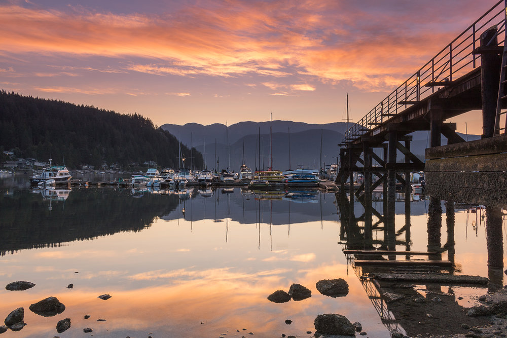Sunrise Deep Cove-1.jpg