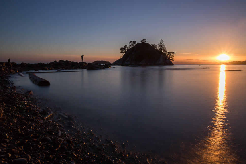 Sunset Whycliff 2.jpg