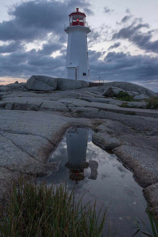 Peggy's Lighthouse.jpg