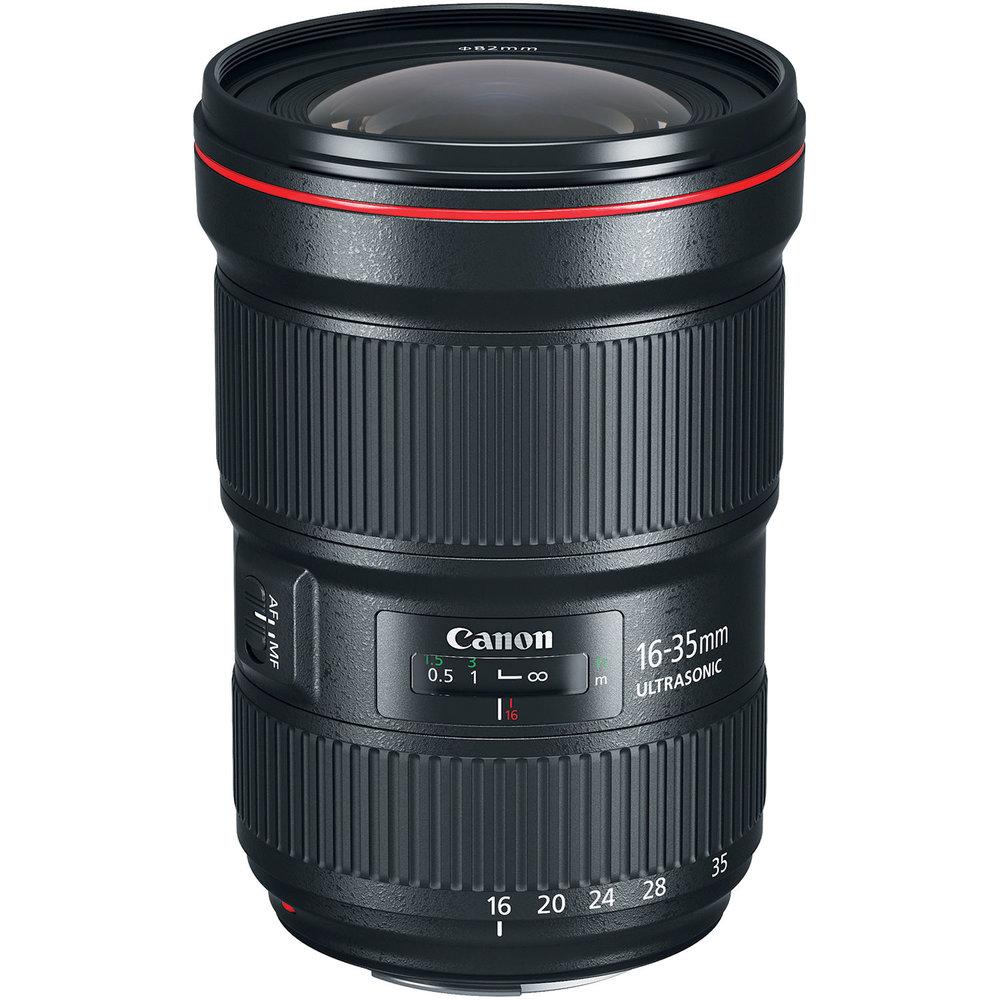 Canon 16-35.jpg