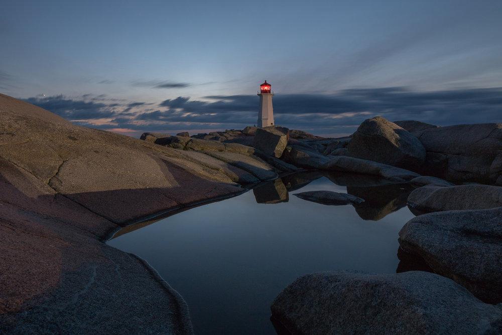 Peggy's Lighthouse Night 2.jpg