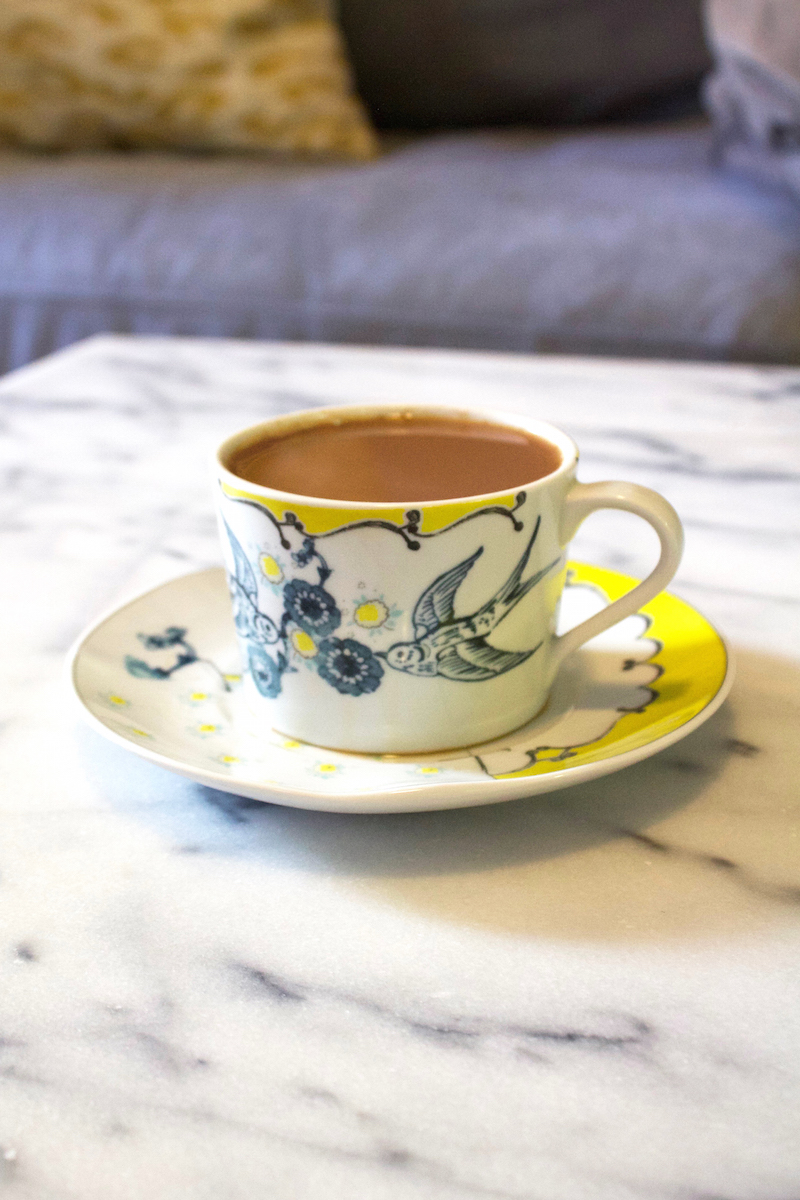 vanilla-chai-tea-latte-recipe.jpg
