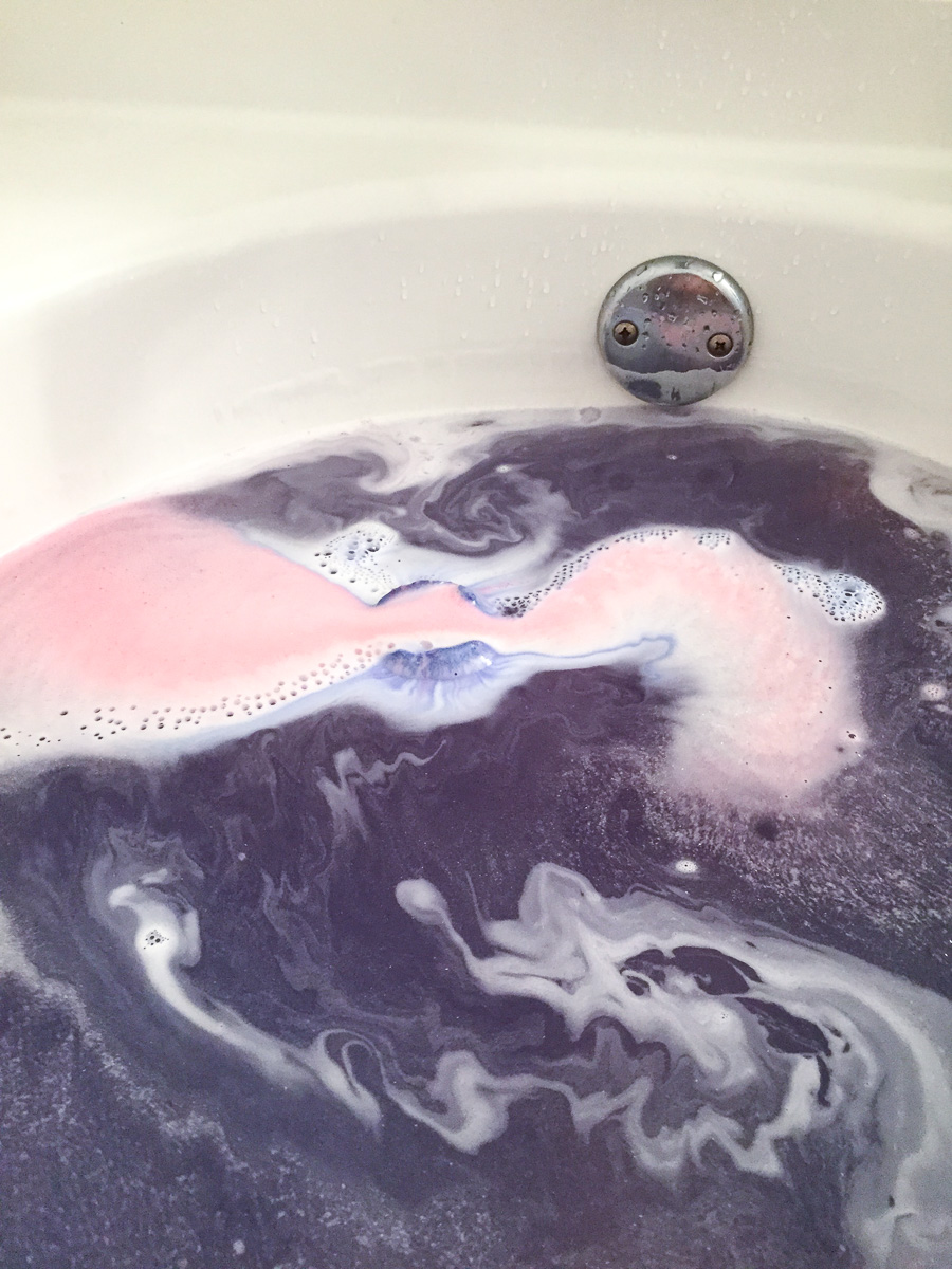 bath-guide-purple-bath-bomb.jpg