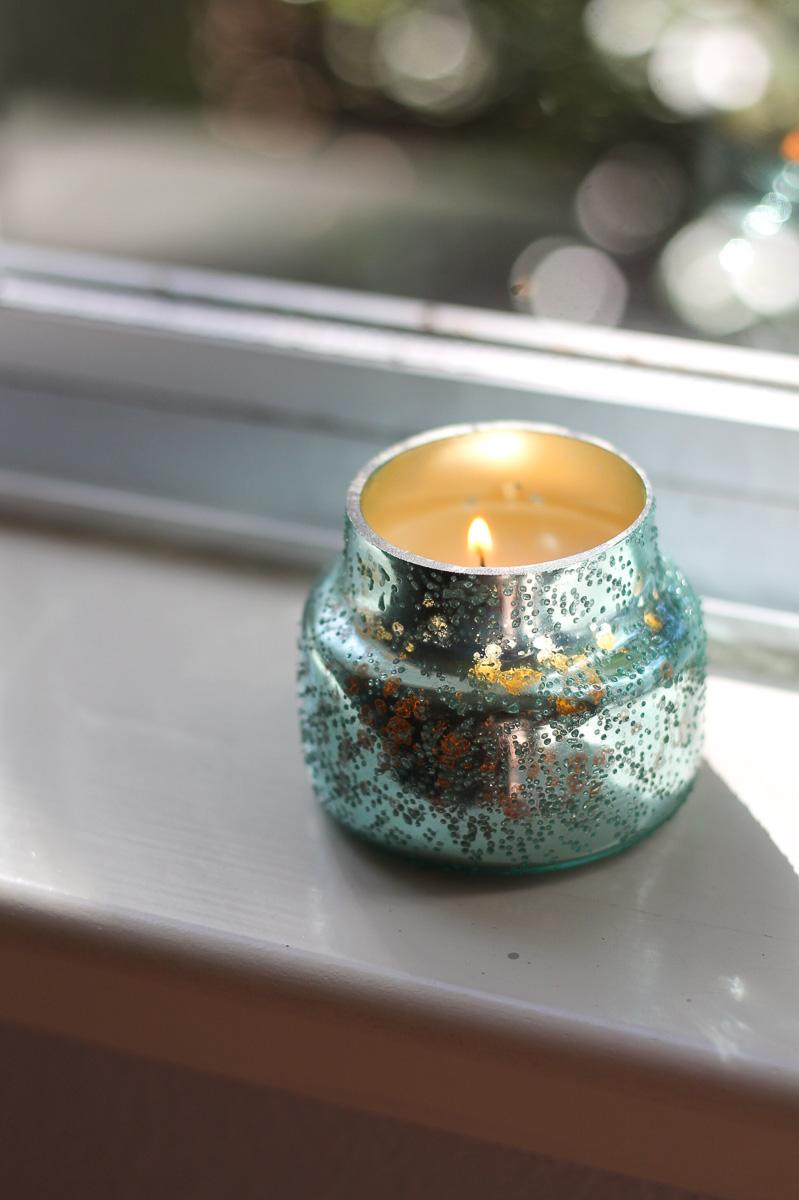 candles14.jpg
