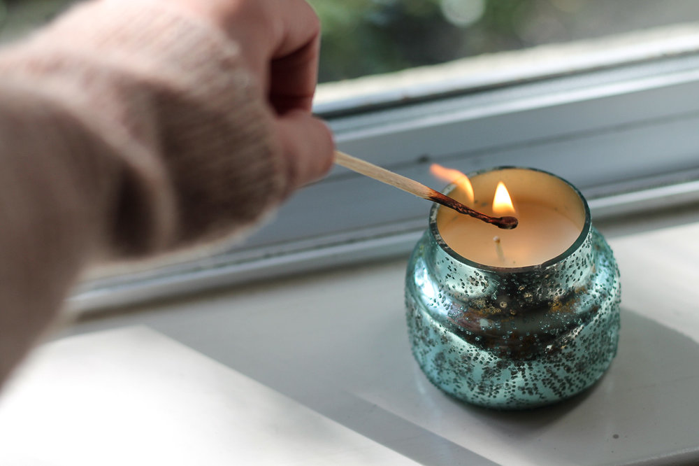 candles12.jpg