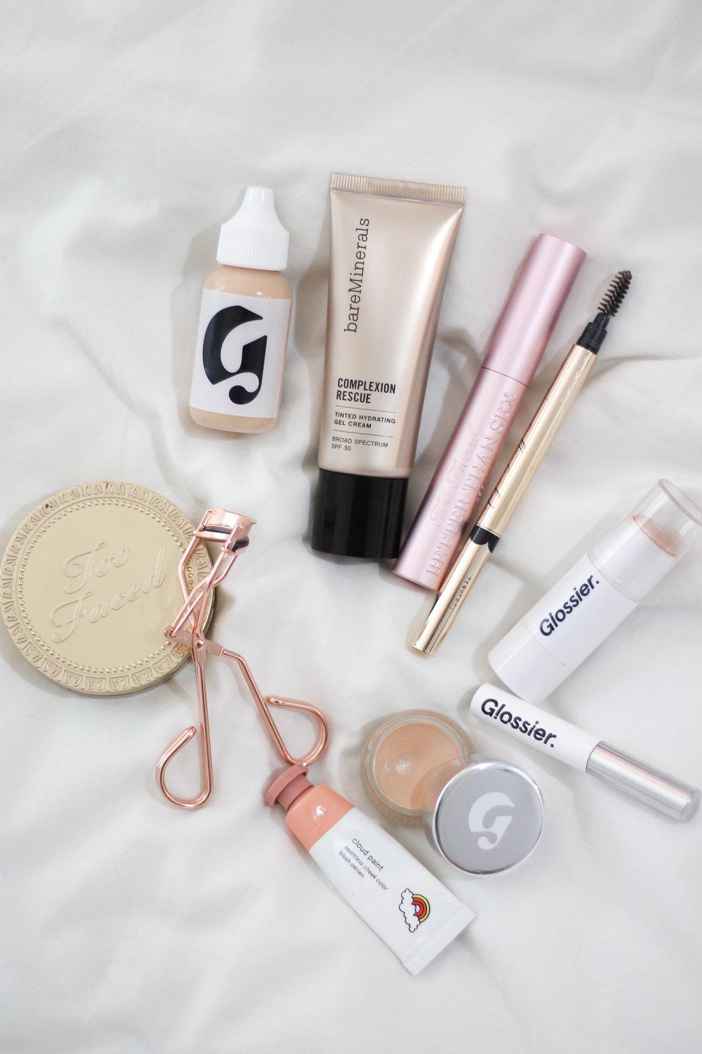natural-everyday-makeup-2.jpg