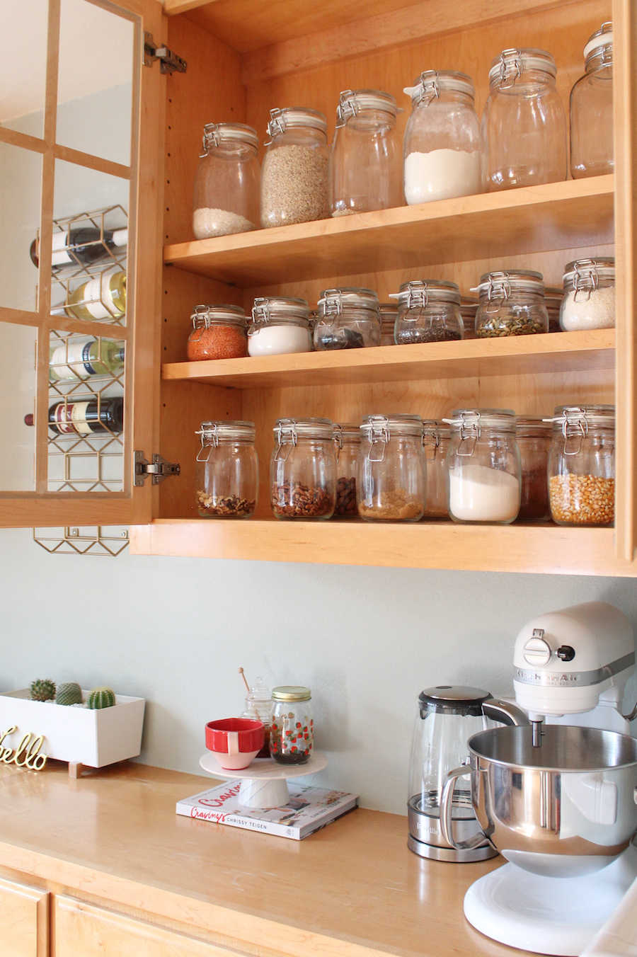 styling-shelves-kitchen-3.jpg