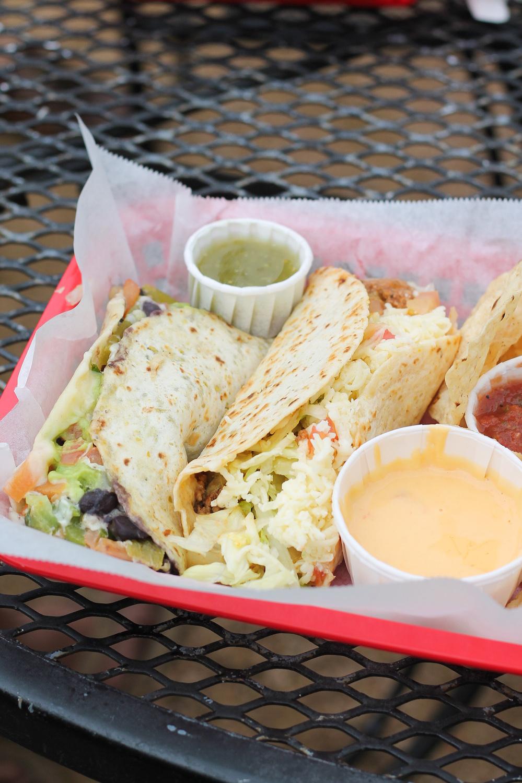 austin-tacos-3.jpg