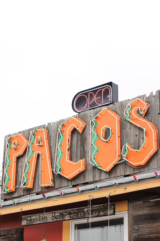 austin-tacos-1.jpg