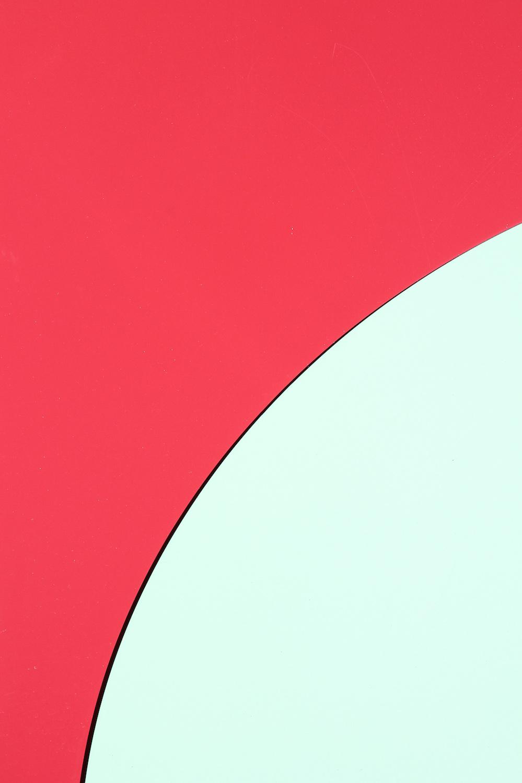 austin-domain-7.jpg