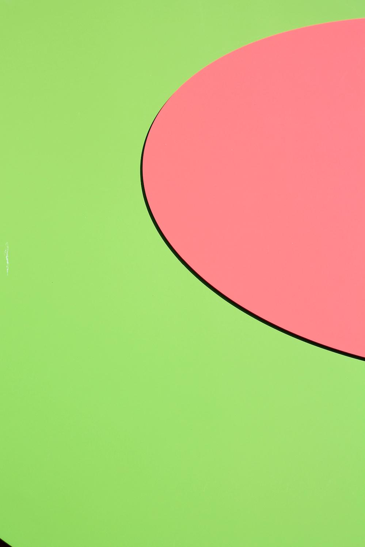 austin-domain-9.jpg