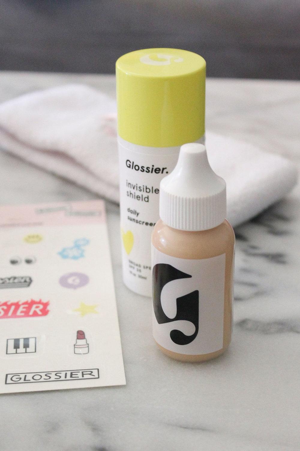 glossier-4.jpg