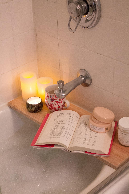 spa-apartment-bath-1.jpg