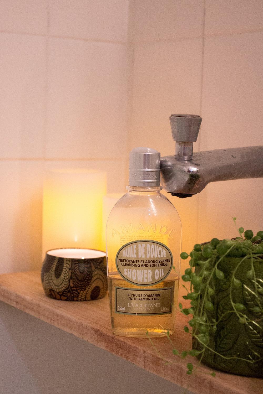 loccitane-shower-oil.jpg