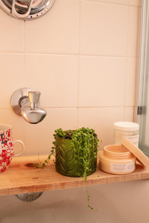spa-apartment-bath-5.jpg