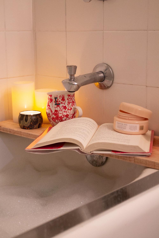 spa-apartment-bath-3.jpg