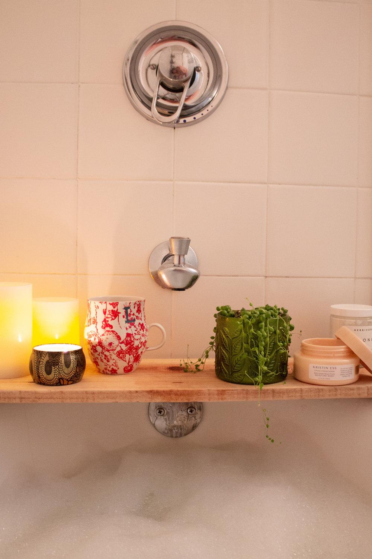 spa-apartment-bath-4.jpg