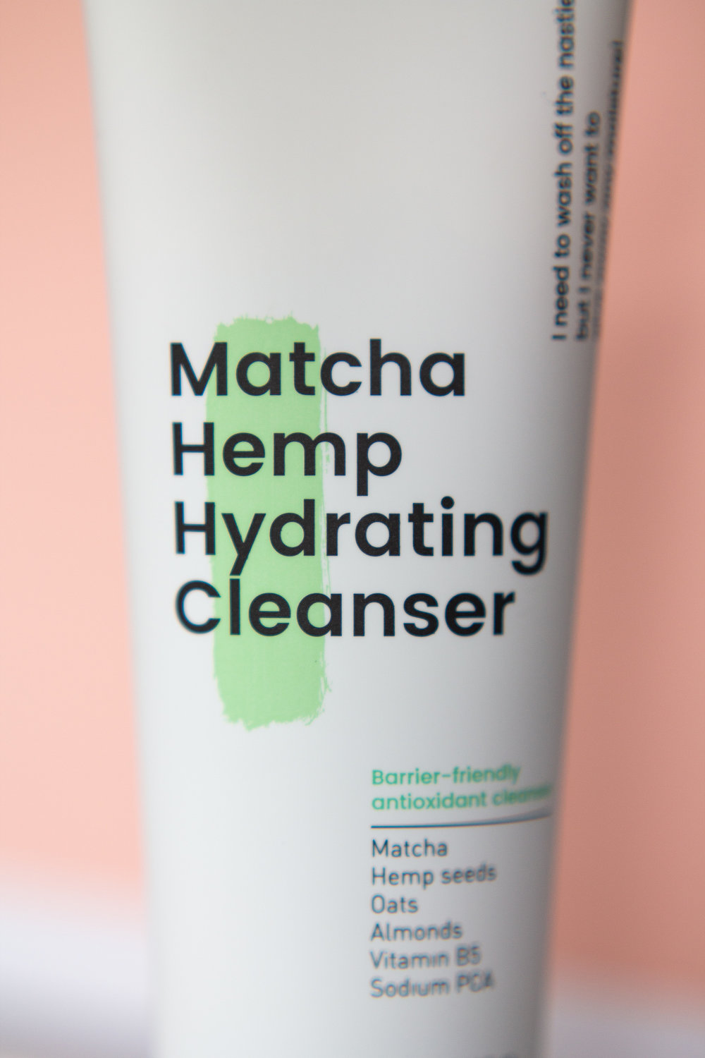 krave-matcha-hemp-hydrating-cleanser-3.jpg
