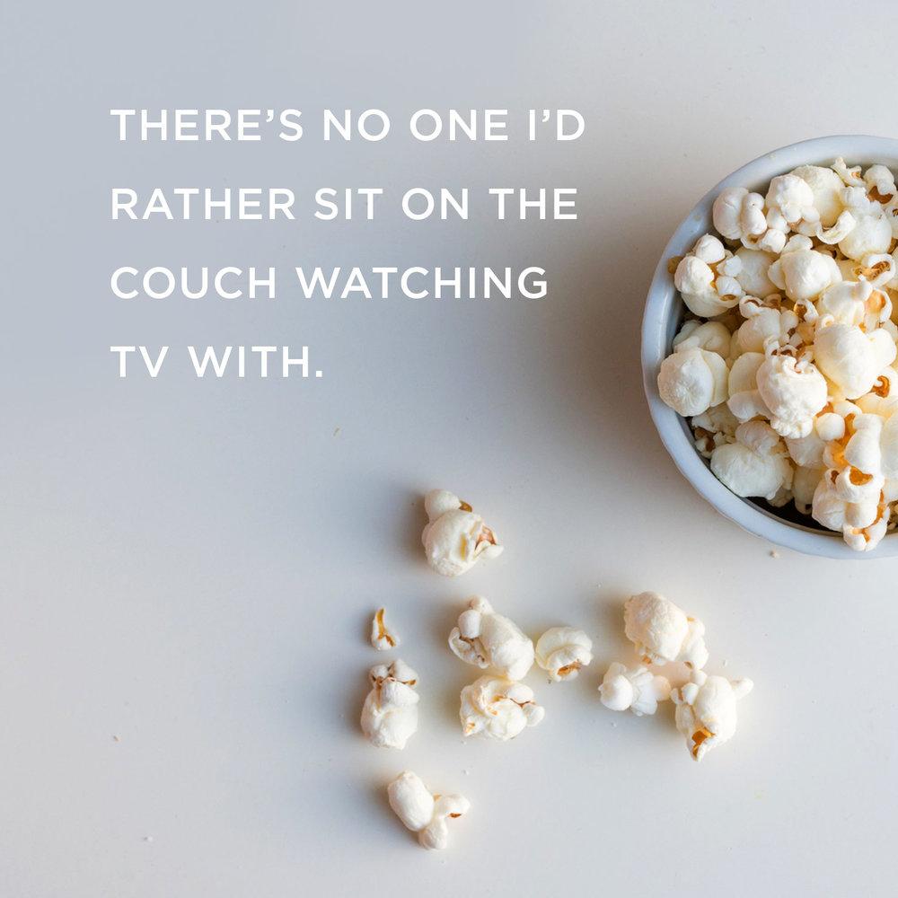 funny-anniversary-message-popcorn.jpg