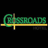 crossroadslae