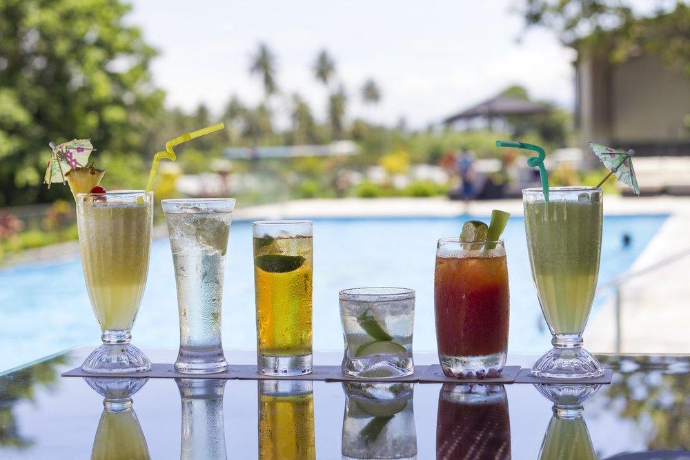 Cocktail Group.jpg