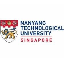 NTU School Event