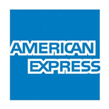 American Express Conference at W hotel