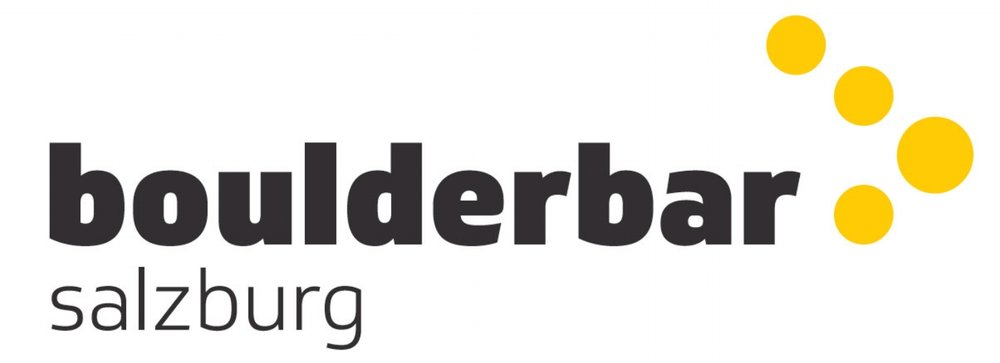 boulderbar-sbg-logo.jpg
