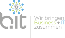 bit-logo-150.png