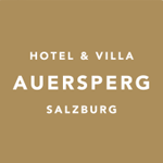 Logo-Gold- auersperg.png