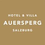 Logo-Gold- auersperg.png