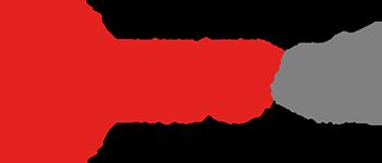 lienbacher-logo.png
