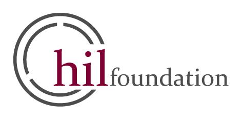 HILfoundation_Logo_4c.jpg