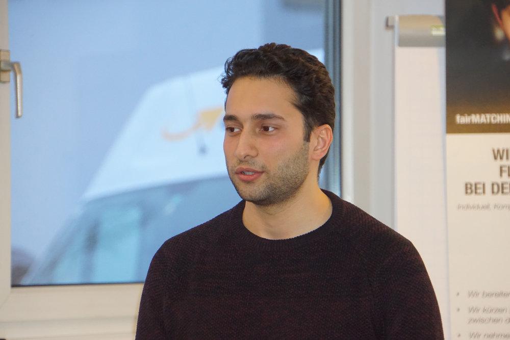 fM Stdspaz 2-2018 Khaled Hafes.jpg