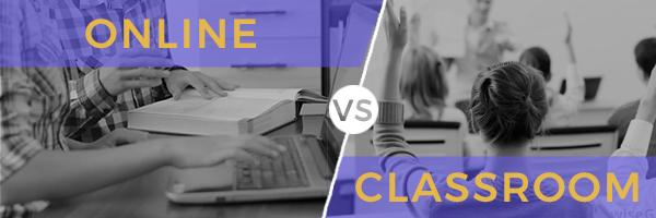 online-vs-classroom-.png