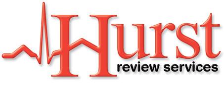 Hurst_Logo_NCLEXadvice.com_.jpg