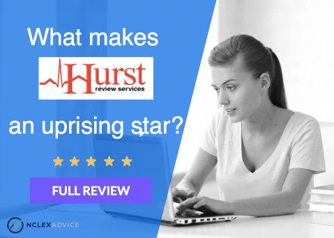 Read the full review - Detailed review & rating of Hurst class