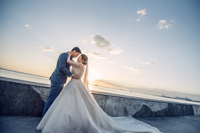 Kat_Lion Wedding Benjie Tiongco Photography4.zip.jpg